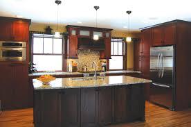 custom kitchen cabinets island custom kitchen island ideas
