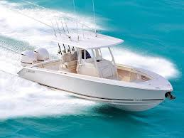 cape yachts new u2022 brokerage