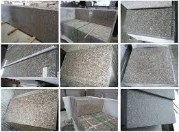Granite Tiles Flooring Granite Tiles And Slabs Granite Floor Tiles Granite Slab China