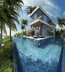 Homedesigning by Breathtaking Luxury Resort Villas In Bodrum Turkey