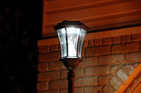 Backyard Light Pole by French Country Kitchen Design Modern Kitchen Ocinz Com