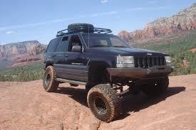 jeep liberty roof rack cherokee roof rack xj jeep kevinsoffroad com