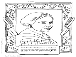 download coloring pages rosa parks coloring page rosa parks