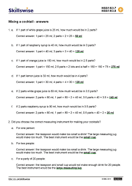 ratio tables worksheets with answers workbooks ratio tables worksheets for 6th grade free printable