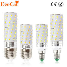 what is integrated led lighting eco cat led l e27 e14 3 color temperature integrated led bulb 7w