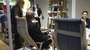 scandinavian design house stockholm furniture fair 2015 youtube
