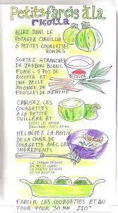 courgettes cuisin s tambouille petites courgettes farcies cuisinées ce soir