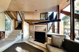 one bedroom cabin plans modern cabin bedroom modern cabin extension living room modern one