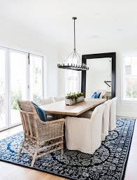 Rug For Dining Room by 25 Best White Rug Ideas On Pinterest Ikea Leather Sofa Bedroom