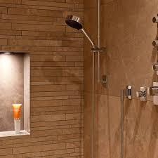 spots im badezimmer led spots einbau badezimmer badezimmers us