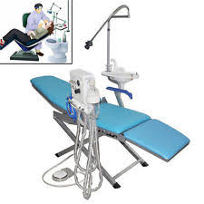 Marus Dental Chairs Dental Chair Light Ebay
