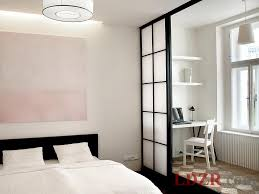 Top Small Apartment Bedroom Square Small Apartment Single - Small apartment bedroom design