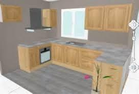 faire sa cuisine 3d creer sa cuisine en 3d stunning creer sa cuisine en 3d with creer