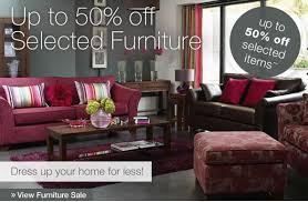 fine marks and spencer bedroom furniture on bedroom regarding