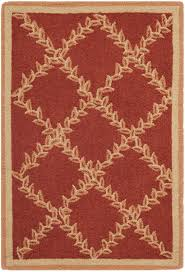 rug hk230e chelsea area rugs by safavieh