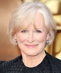 mark harmon haircut glenn close how to flaunt gray hair like a celebrity page 11