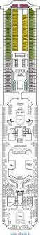 100 carnival sensation floor plan 29 best fantasy class