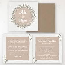 garden wedding invitations botanical garden wedding invitations wants stationery