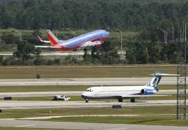 airlines u0027 battle for cuba flights turns to u0027mudslinging u0027 orlando