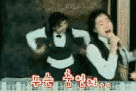 Asian Karaoke Meme - silly asian gifs get the best gif on giphy