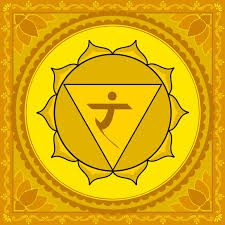 solar plexus chakra location solar plexus chakra meditation class laskey counselling and