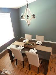 farmhouse dining room reveal before and after u2013 the steel fox home