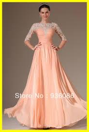 prom dress stores in columbus ohio prom dresses columbus ohio dress sheath floor