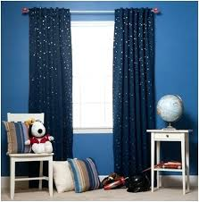 blackout curtains childrens bedroom childrens bedroom blackout curtain catchy kids bedroom curtains and