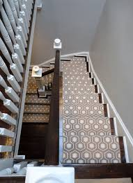L Shaped Stairs Design It U0027s All About The Details Stair Design