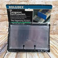 Rolodex Desk Accessories 85 Best For The Office Images On Pinterest School Stuff School
