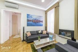 3 Bedroom Apartment For Rent By Owner Brand New Luxury 3 Bedroom Apartment With High Ceilings