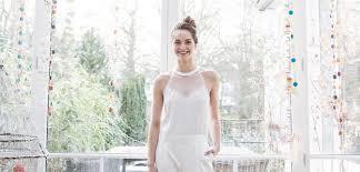 la redoute robe de mariã e la redoute mariage 2017 x mademoiselle r