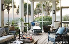 fresh cottage porch decorating ideas home design planning