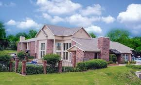 creekwood apartments tulsa ok 74133
