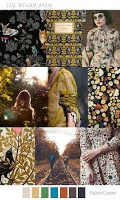 242 best fashion f w 2017 2018 images on pinterest color trends