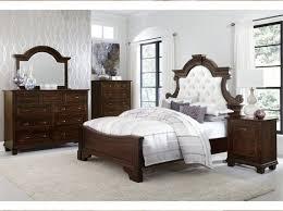 Modern Bedroom Sets Toronto Furniture Contemporary Bedroom Furniture Sets Modern Sofa Bed