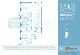 the address dubai marina hotel floor plans