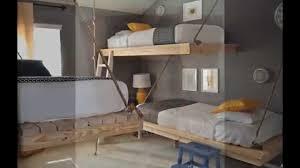 mobile per da letto top 30 idee mobili pallet per la da letto