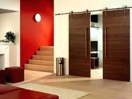 Interior Veneer Doors Modern Bedroom Doors Interior Bedroom Doors Modern Bedroom Doors