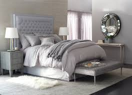 Next Mirrored Bedroom Furniture The U201cart U201d Of Creating An Orglamic Space Fresh American Style