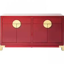 Oriental Sideboards Sideboards