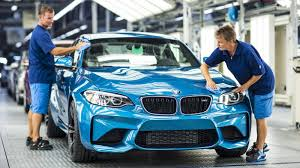 bmw beamer blue bmw m3 reviews specs u0026 prices top speed