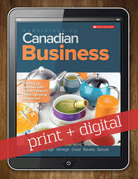 impact a guide to business communication eighth canadian edition