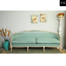 Couch Furniture Wooden Sofa Furniture Wooden Sofa Furniture Suppliers And