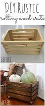 37 best country craft ideas to make and sell page 2 of 7 diy joy