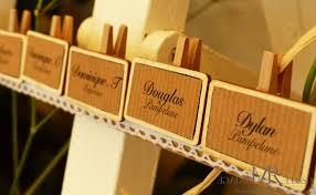 noms de table mariage le mariage d u0027emmanuelle u0026 david u2013 déco champêtre romantique le