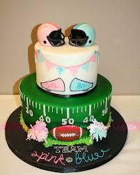babyshower cakes baby shower cakes minneapolis st paul bakery