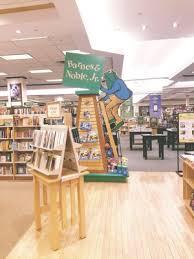 Barnes And Noble Marietta Barnes U0026 Noble Booksellers 50 Ernest Barrett Pkwy Ste 3000