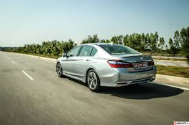 import lexus to india all new honda accord hybrid 2016 first drive report find new