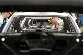 lexus international trade hk ltd canada u0027s trade talks with japan focus on car plants the globe